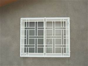 grill designs for windows - Google Search Ideas for the