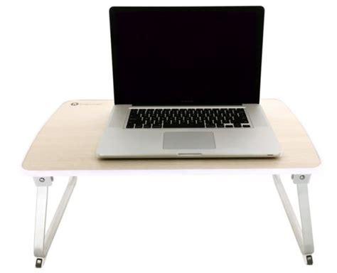 extra large laptop lap desk the best lap desk 6 cool fun laptop lap desks techiesense