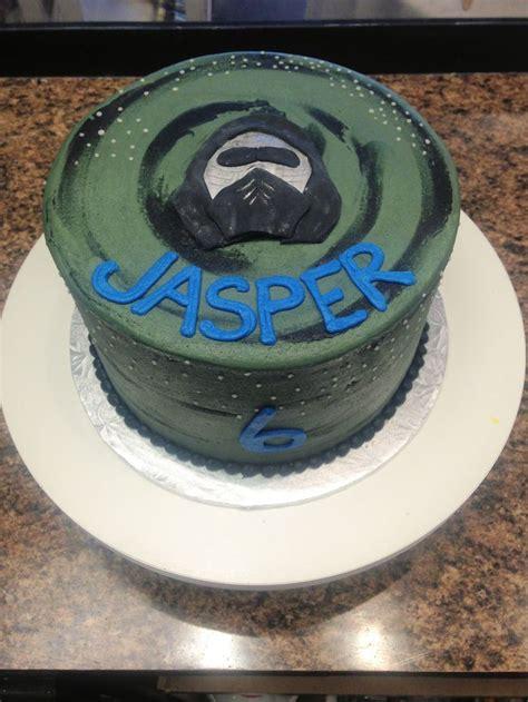 Personalized Birthday Cake Images 281 Best Custom Cakes Images On Custom Cakes