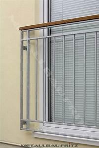 franzosischer balkon 50 53 schlosserei metallbau fritz With französischer balkon mit sonnenschirm 3 50 durchmesser