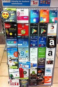Paypal Karten Kaufen : amazon 15 euro gutschein ~ Orissabook.com Haus und Dekorationen