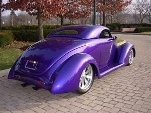 1939 Ford Coupe U2026  Sold   U2013 Jjrods