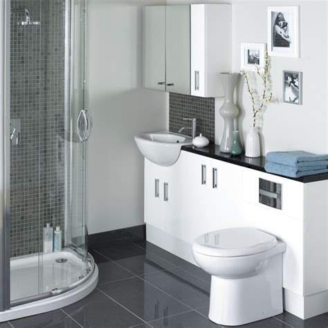 bathroom designs small spaces interior design free ferdinand