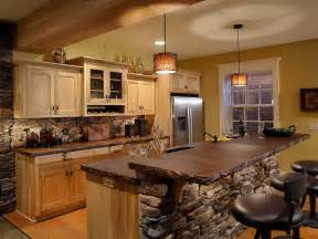 kitchen ideas pictures designs cool kitchen designs modern country studio design