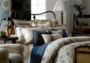 sofa mart springfield il hours 3 decorating cheap area rugs 10x14 unique ralph