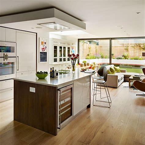 Cozinhas modernas incríveis para turbinar a decoração