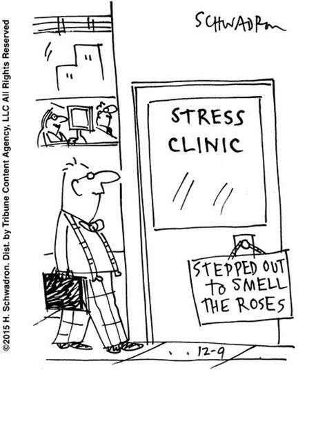 therapy comics images  pinterest therapy