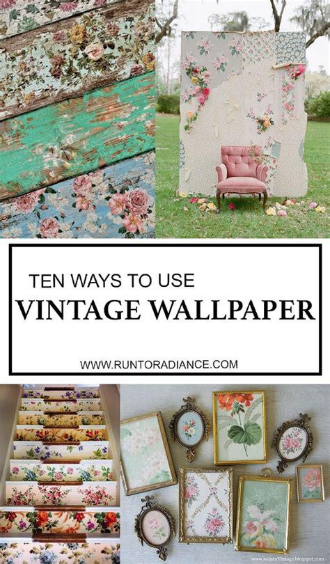 ideas  vintage desktop wallpapers  pinterest mac wallpaper macbook wallpaper