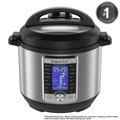 pot instant emeril fryer air which customer