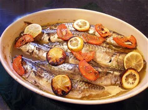 cuisine et vin recette maquereaux au vin blanc la recette facile par toqués 2