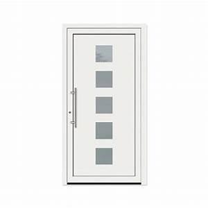 Porte D Entrée Alu Pas Cher : portes d 39 entr e limoges achetez porte en alu pas cher ~ Dailycaller-alerts.com Idées de Décoration