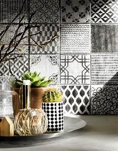 Fliesen Küche Wand : mirage fliesen farbliche harmonie skandinavisches design ~ Orissabook.com Haus und Dekorationen