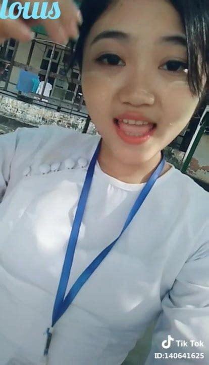 myanmar cute girls tik tok free girls do online hd porn e9