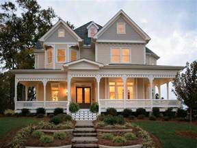 genius country colonial house plans country style 2 story 4 bedrooms s house plan with 2772