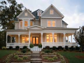 2 story house plans with wrap around porch eplans country house plan four bedroom country 2772