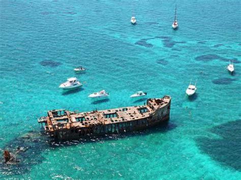 Boat Rental Miami Bahamas by Term Charter Bimini Bahamas Miami Boat Charters