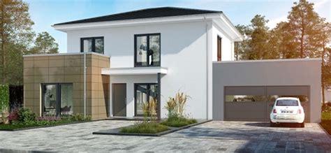 fertighaus mit grundstück kaufen fertighaus schl 252 sselfertig bauen preise und anbieter