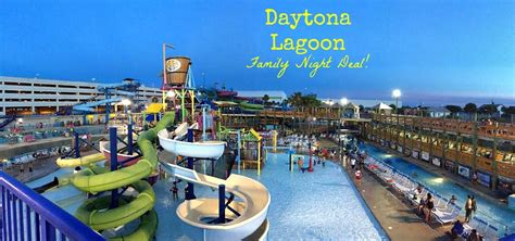 relax wall price daytona lagoon family nights florida bloggess