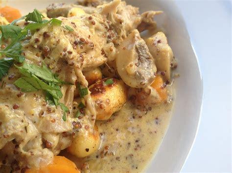 comment cuisiner un lapin comment cuisiner le lapin a la moutarde 28 images recette de lapin 224 la moutarde par julie