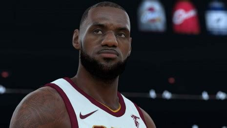 NBA 2K League: search is on to find the world's best ...