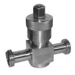 pneumatic valve manufacturers suppliers exporters