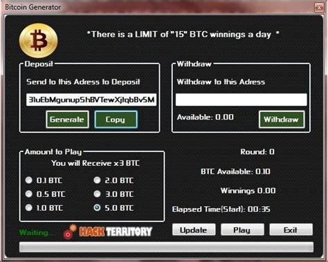 Tranding1 termux hack nuyul dolar pulsa paypal. Bitcoin generator hack online Transfer bitcoin ke https ...