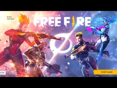 When you visit free fire advance server official site, you will see that the site does not have any information related to the ob29 update. #free_fire_advance_server live gameplay - YouTube