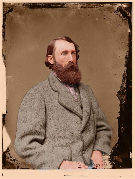 civil war  blog battle  chancellorsville