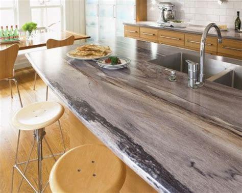Laminate Countertop Home Design Ideas, Pictures, Remodel