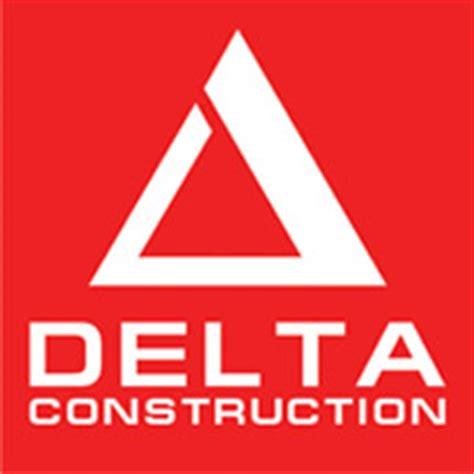 global constuction consulting trader delta construction llc
