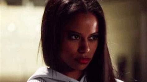 hit the floor ahsha boyfriend hit the floor season 2 episode 9 recap top 5 spoilers heavy com