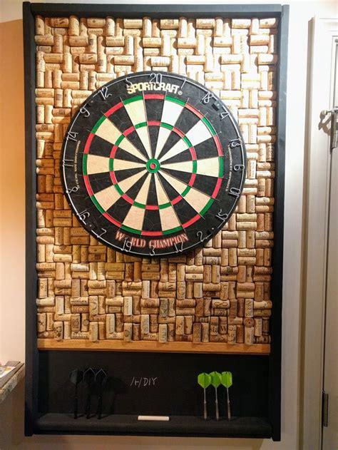 corkboard chalkboard backboard   dartboard