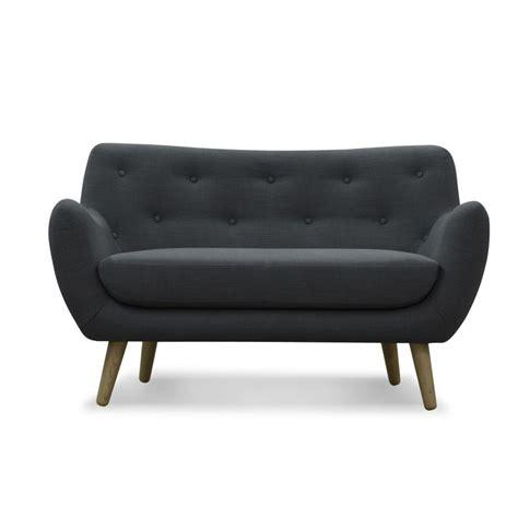 canapé de bureau poppy alinéa canape fauteuil