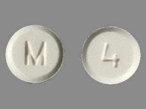 What Is Your Round White Pill? 21 Possibilities
