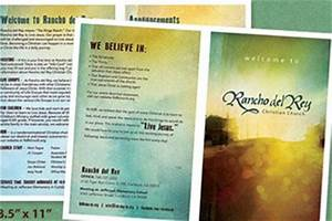 free bulletin template quotsunrise cityquot With worship bulletin template