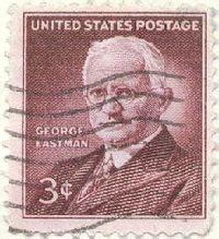 george melies adalah george eastman wikipedia bahasa indonesia ensiklopedia