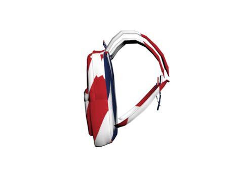 sat supreme upload rel supreme backpack los santos