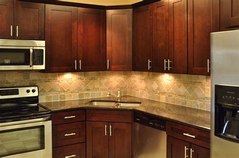 corner kitchen sink cabinet corner sink kitchen ideas pinterest