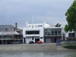 The Boat House Putney by The Boat House Putney 28 Images Boathouse Putney