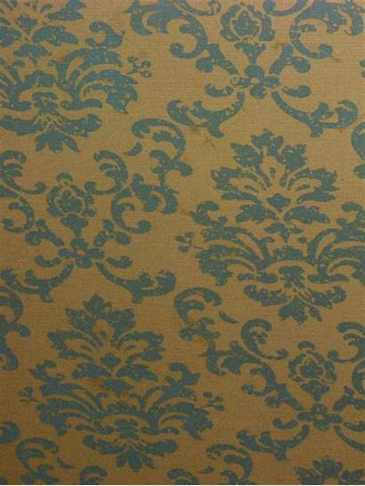 Antique Patterns Pattern Wallpapers Traditional Wall Paper