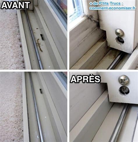 nettoyer interieur porte four 28 images comment nettoyer la porte en verre 224 l int 233