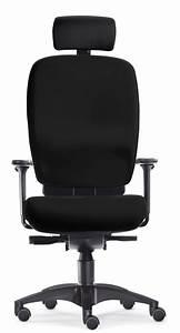 Bürostuhl Bis 130 Kg : mister office l bis 130 kg sitwell steifensand ~ Watch28wear.com Haus und Dekorationen