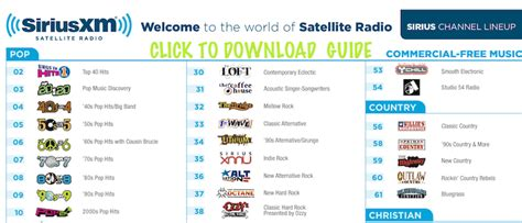 Siriusxm Internet Radio Channel Lineup Welcome To The. International Ach Payments Fdic Money Market. Free Personalized Holiday Cards. Life Insurance No Health Questions No Medical Exam. Securian Retirement Center Weight Loss Class. Prepaid Debit Card Companies. Bajaj Travels Chandigarh Ems Billing Companies. Internet Business Providers Att Uverse U100. Outsourced Tech Support Cost Of Mini Implants