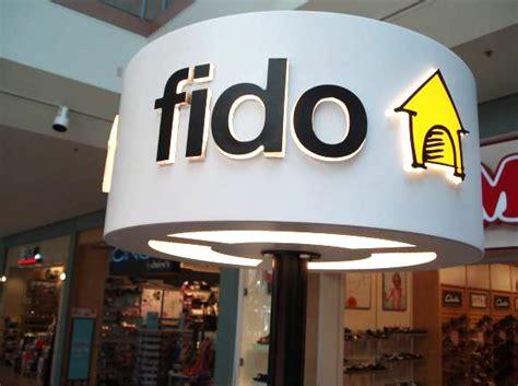 fido mobile fido shifting towards per minute billing july 4th