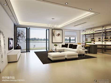 Amazing Of Awesome Nice Living Room Ideas For Home Design