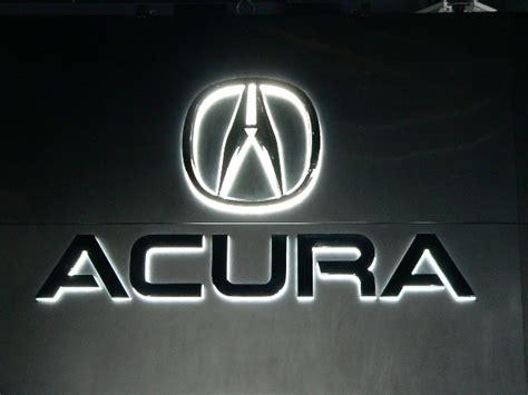Acura Emblem Wallpaper by Sadat Acura Advanced Sports Car