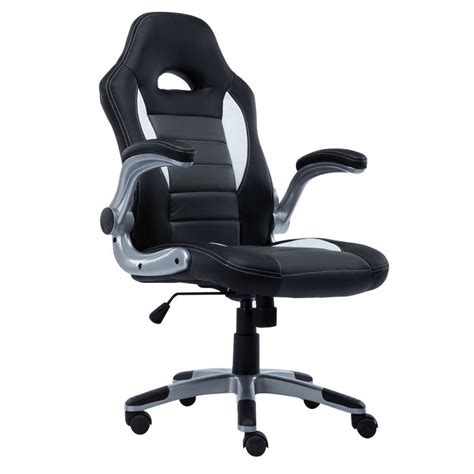 the executive seat office chair
