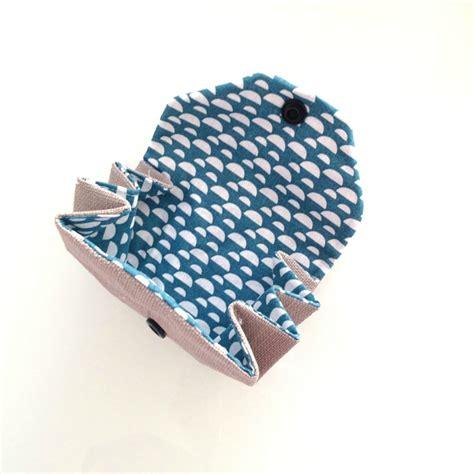 tuto couture porte monnaie tuto gratuit votre porte monnaie origami mercerie en ligne tissus imprim 233 galons