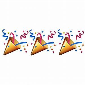 100 Pics Christmas Emoji Lösungen ! Einfache Suche!