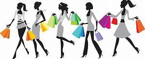 Let the shopping olympics begin! ShoppingMyCloset com